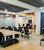CO-WIN COWORKING SPACES profile image
