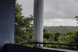 Sky Villa, Bardez