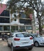 MyBranch Allahabad profile image