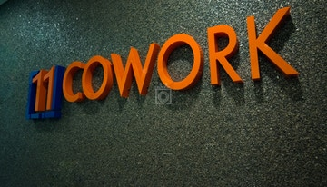 11COWORK image 1