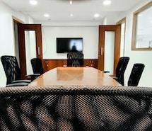 aic pinnacle entrepreneurship forum profile image