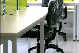 Anchor coworking, Pune