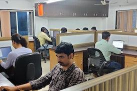 BiCS Infotech, Navale Bridge, Narhe, Pune, Pune