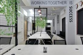 Bootstart Coworking, Pimpri-Chinchwad