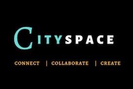 Cityspace Coworking, Pune