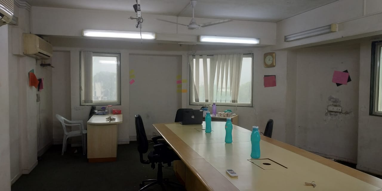 Cohive, Pune