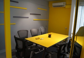 Coworking Aundh image 2