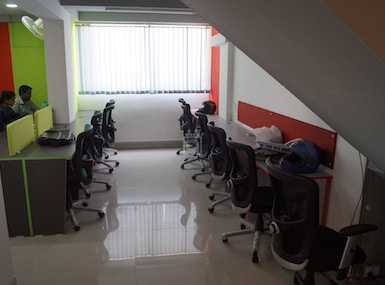 Coworking Aundh image 3