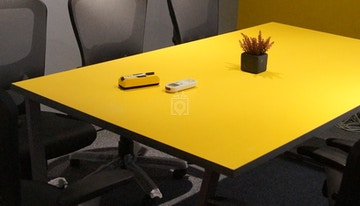 Coworking Aundh image 1