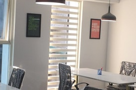 coworkingz hub, Pune