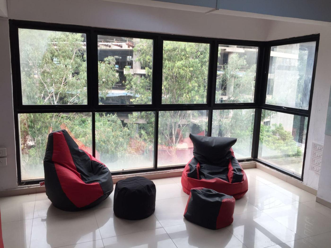 CoworkStudio, Pune