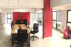 CoworkStudio, Pimpri-Chinchwad