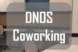 DNOS Coworking, Pimpri-Chinchwad