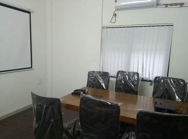 Excella Coworking Space image 3