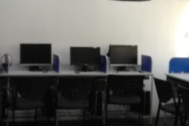 GENNXT CO WORKING SPACE AUNDH PUNE, Pune