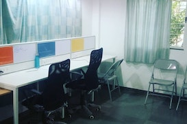 Groots Co-working, Pimpri-Chinchwad