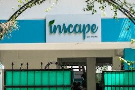 Inscape Cowork, Pimpri-Chinchwad
