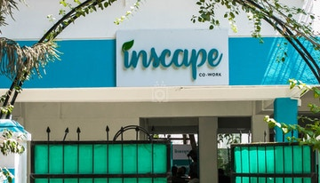 Inscape Cowork image 1