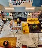 Mauji Time Cafe | Coworking (Mauji Spaces) profile image