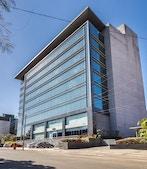 Regus - Pune, Viman Nagar profile image