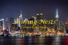 Shining Nests, Pimpri-Chinchwad