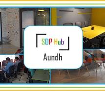 SOP Hub profile image