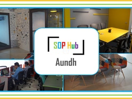 SOP Hub, Pune
