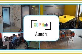 SOP Hub, Pimpri-Chinchwad