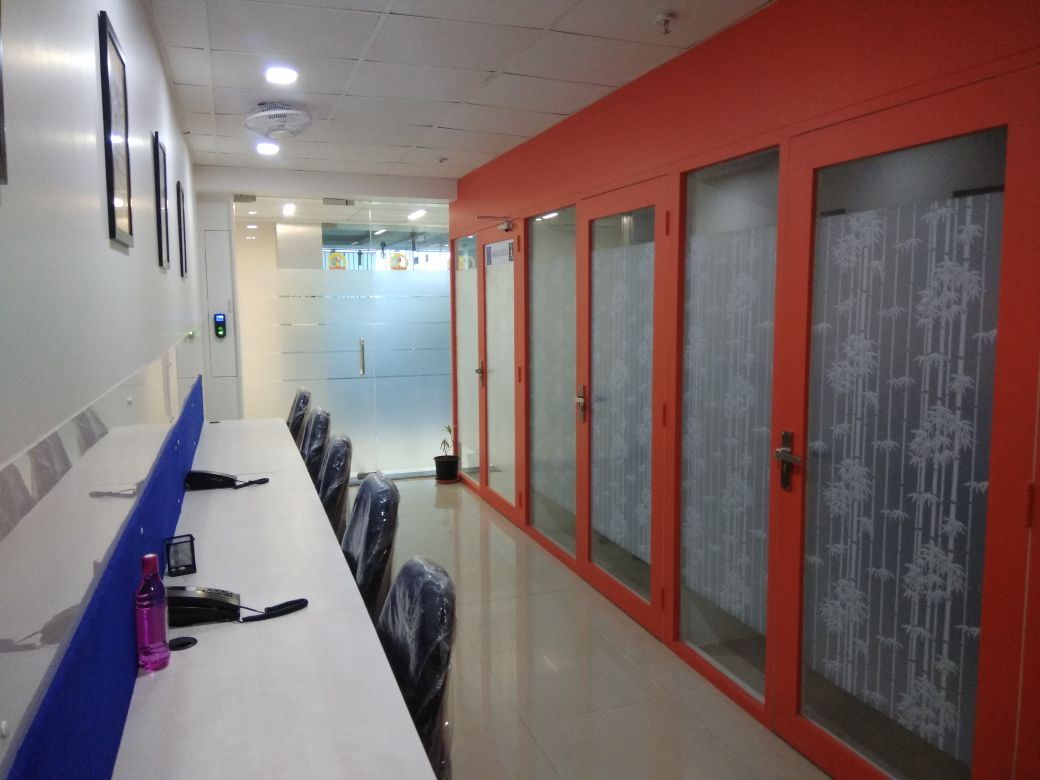 Suave Spaces, Pune - Book Online - Coworker