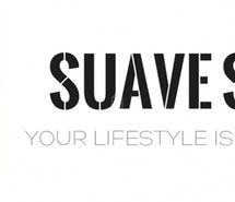 Suave Spaces profile image