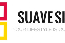 Suave Spaces, Pune