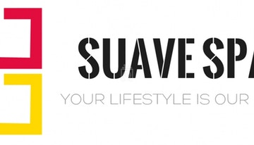Suave Spaces image 1