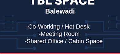 TBL Space