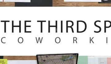 THE THIRD SPACE image 1