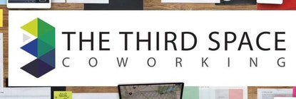 THE THIRD SPACE
