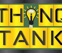 ThinQ Tank profile image
