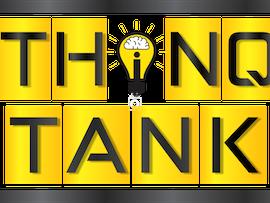 ThinQ Tank, Pune