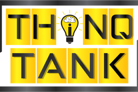 ThinQ Tank, Pimpri-Chinchwad