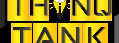 ThinQ Tank