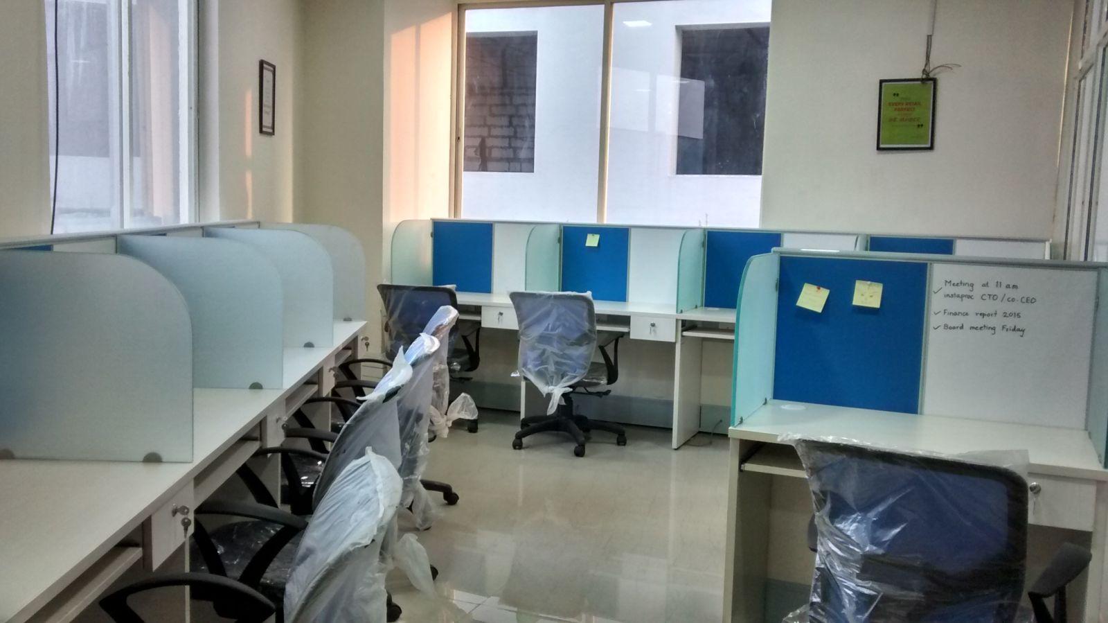 TRIOS, Pune - Read Reviews & Book Online