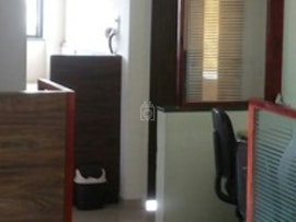 VCN Co-working Space, Pune