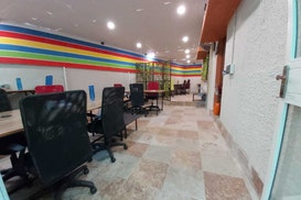 Workster Co-working, Pimpri-Chinchwad