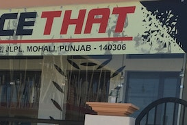 PounceThat  Coworking Space, New Chandigarh
