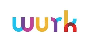 Wurk profile image
