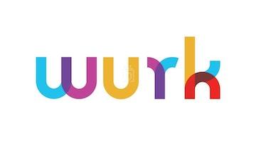 Wurk image 1