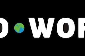 Co•Worx, Bardez