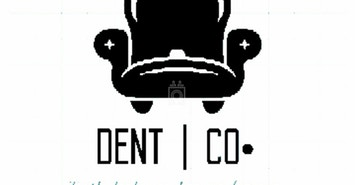 DENT|CO• profile image
