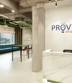 Provyz Lifespaces Private Limited profile image