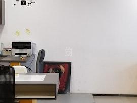 SPACEPLEXX Coworking space, Surat