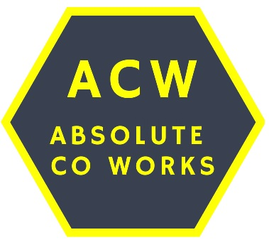 ABSOLUTE CO WORKS, Thane